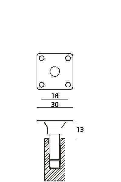 PR 5032 Sarmetal