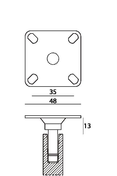 Cycle Sarmetal