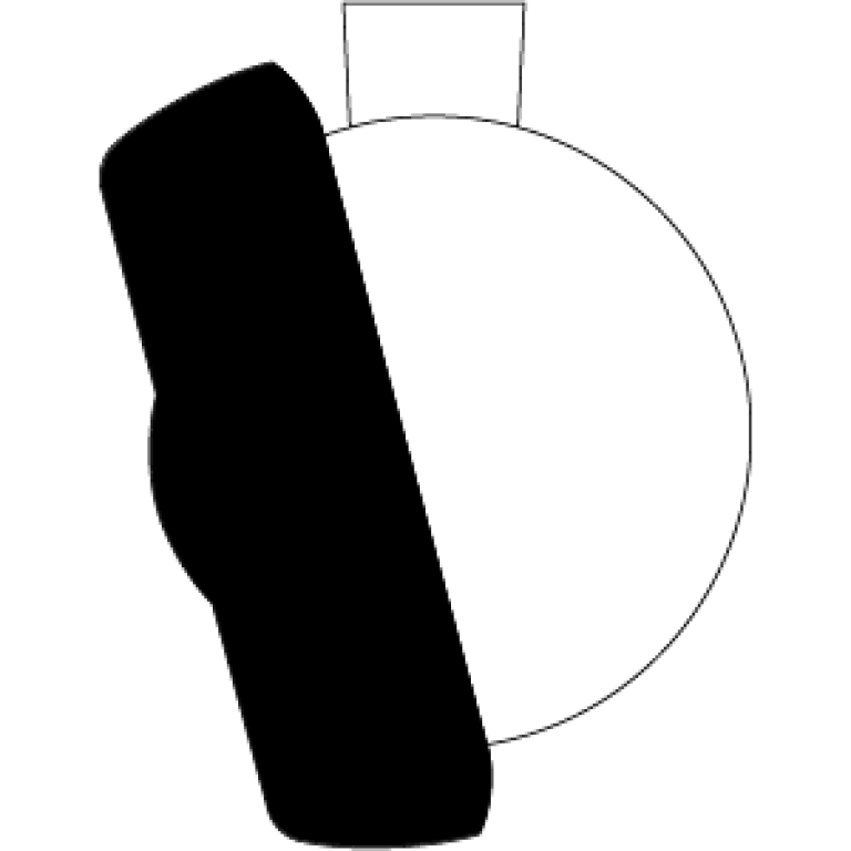 BATTISTRADA