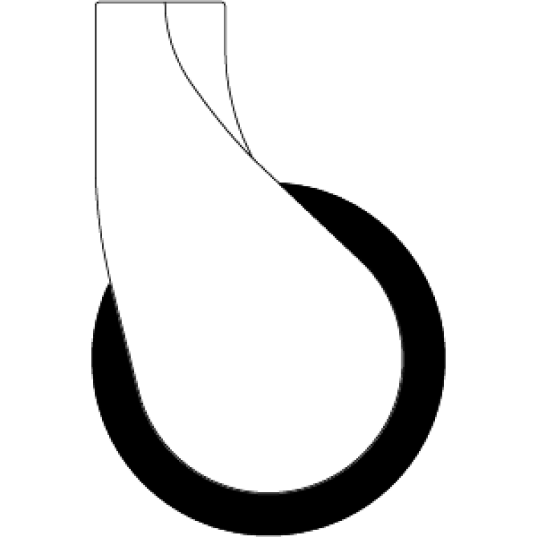 RUOTA