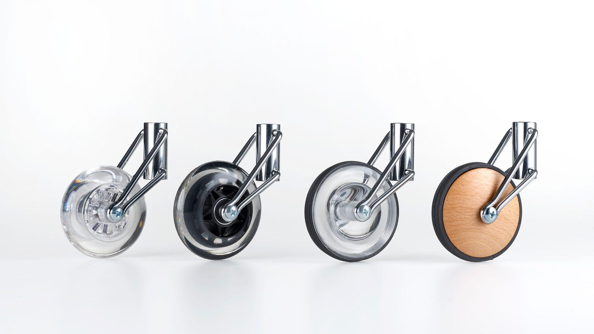 Cycle - Sarmetal