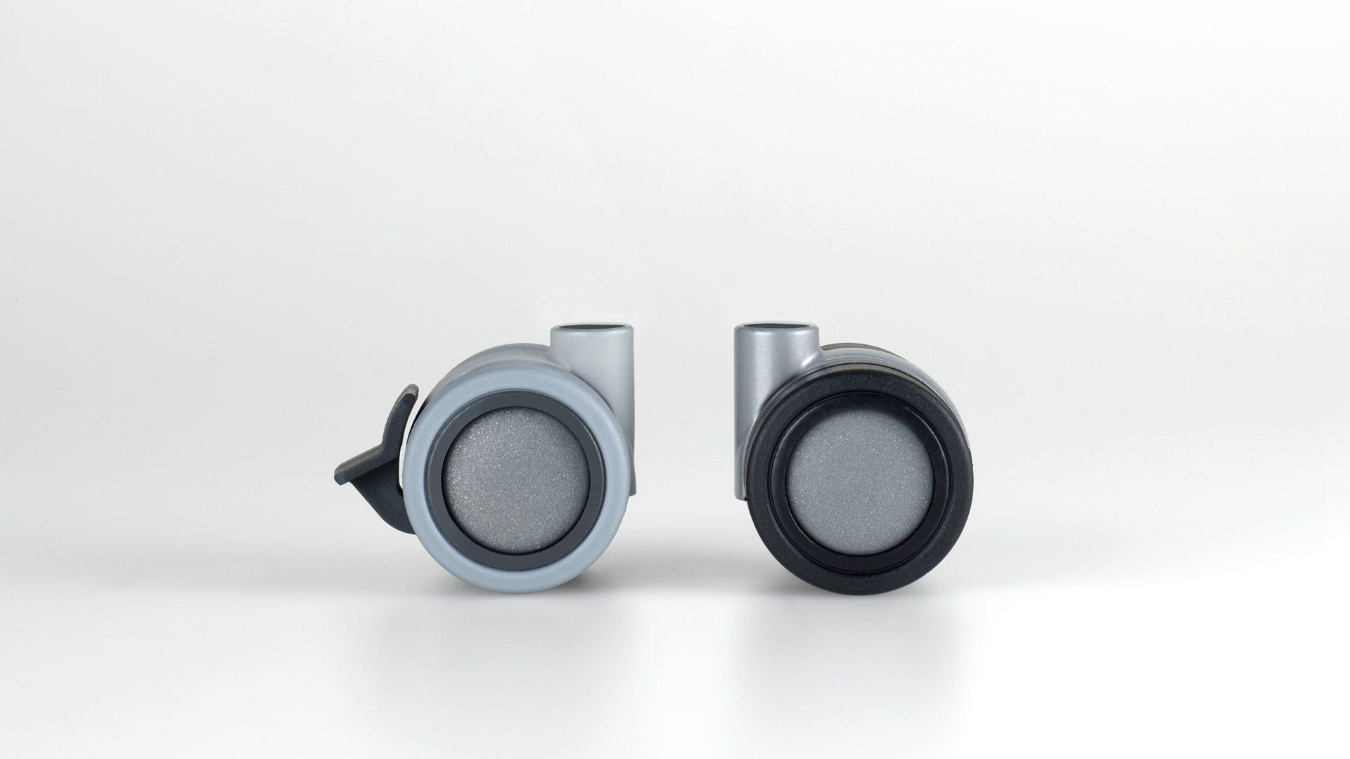 Sirio Plus - Sarmetal